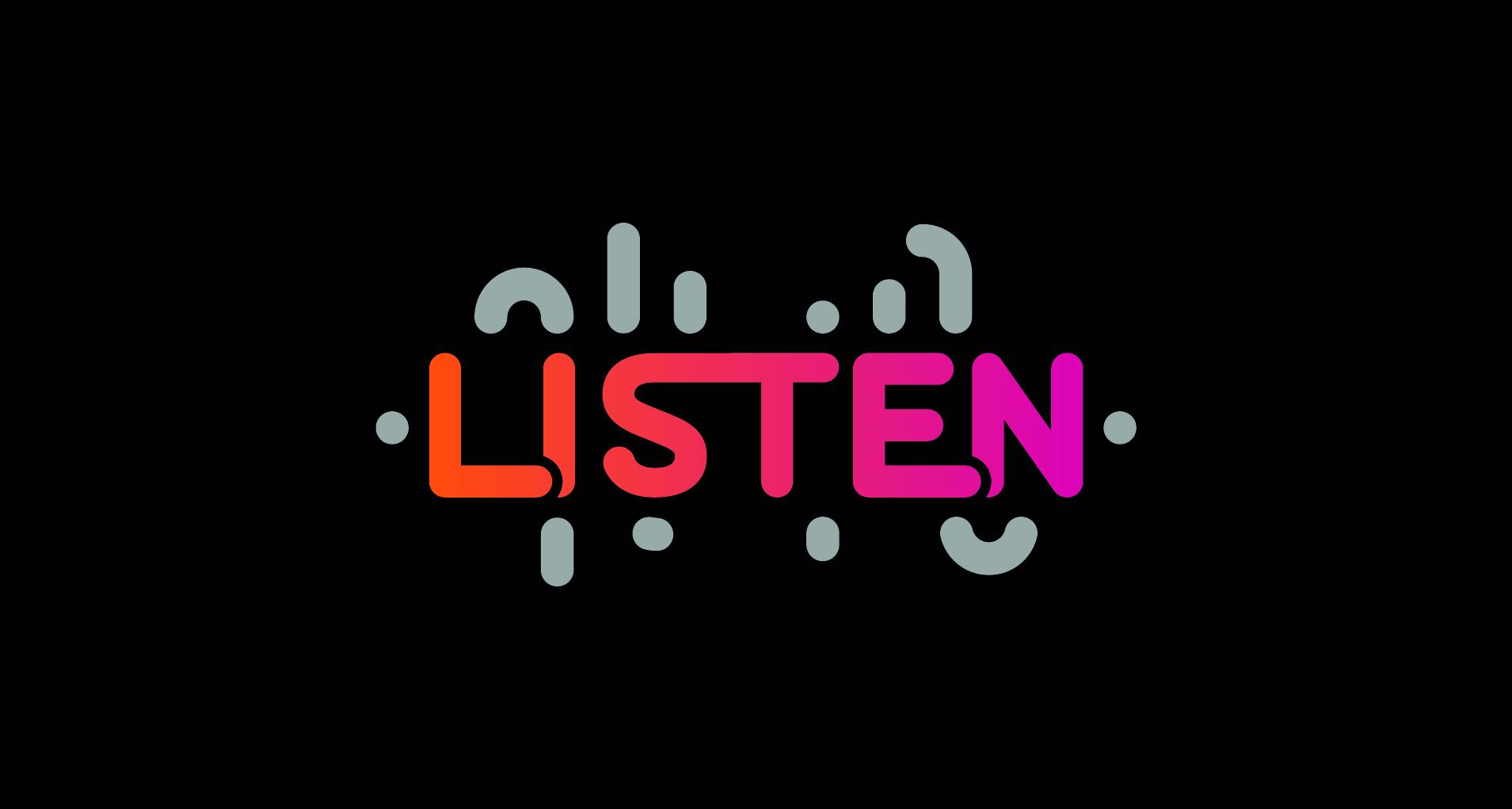 logo-listen