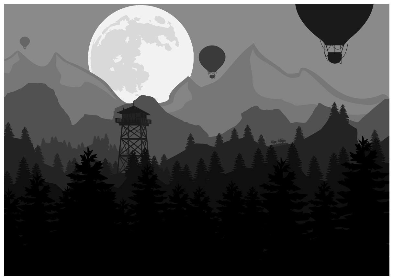 illustration-parallax
