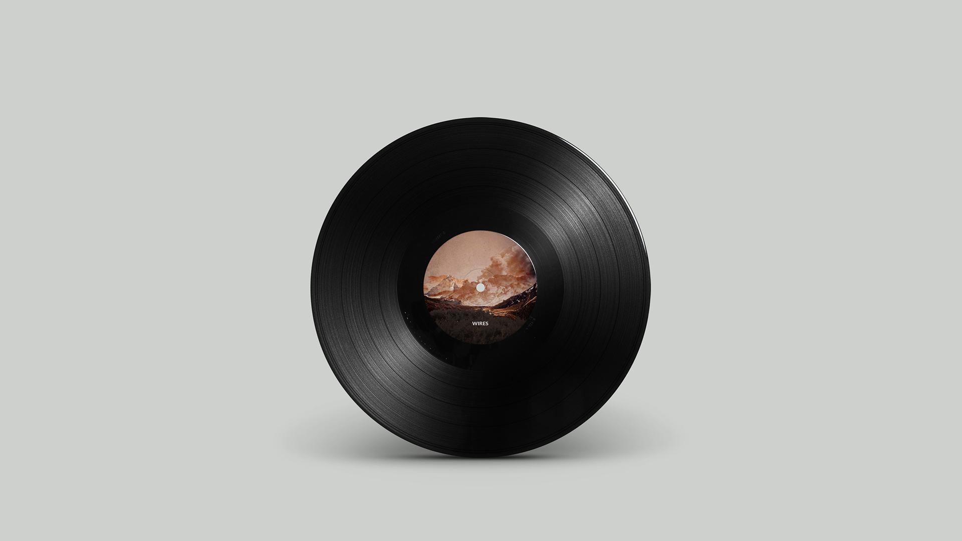mockup_vinyle
