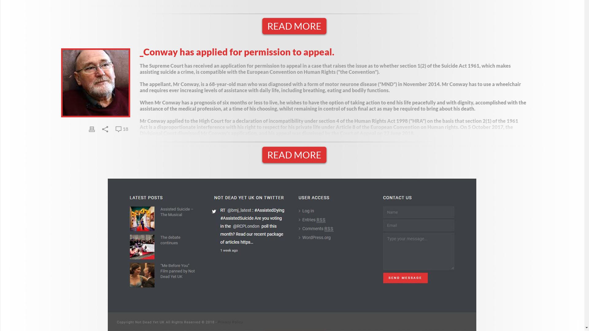 site-web_3