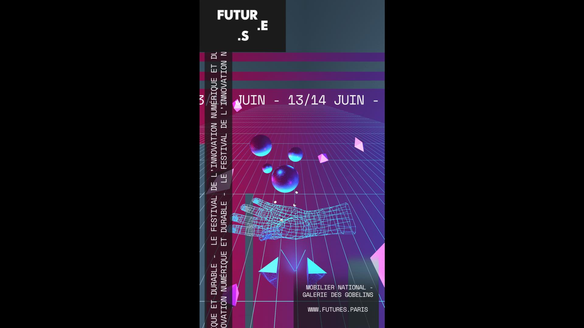 Festival Futur.e.s_Main